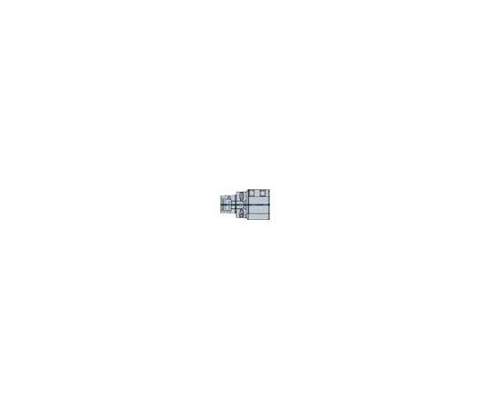 ミリングアダプタ C3391.2725080