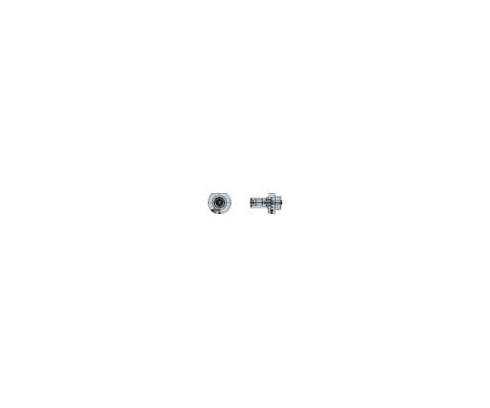 シュドウクランプホルダ C3NC3000V40030