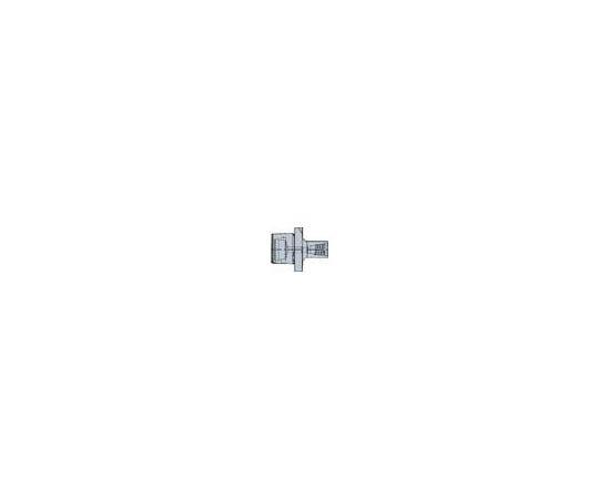 コロマントEH アダプタ C4391.EH25038