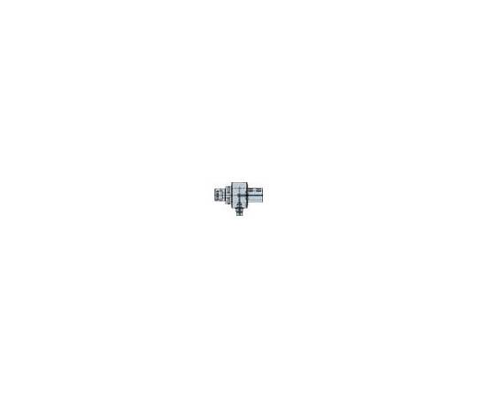ミリングアダプタ C5391.27CCH20120
