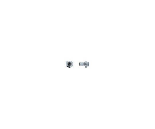 シュドウクランプホルダ C5NC3000V60050