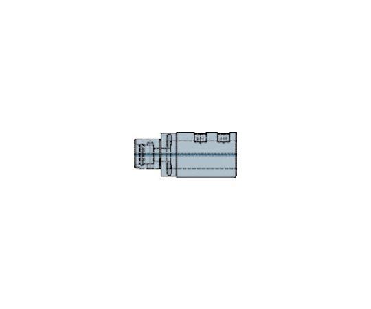 ボーリングアダプタ C6-131-00110-40