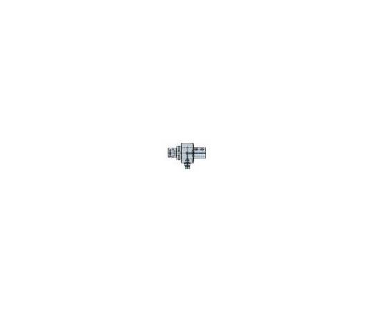 ミリングアダプタ C6391.27CCH32135