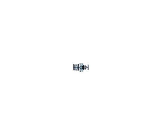 アーバアダプタ C6A391.07C31030