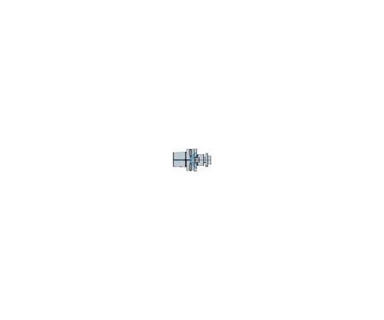 アーバアダプタ C8391.07C40060