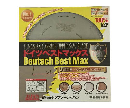 NEWドイツベストマックス180×52Pフッ素