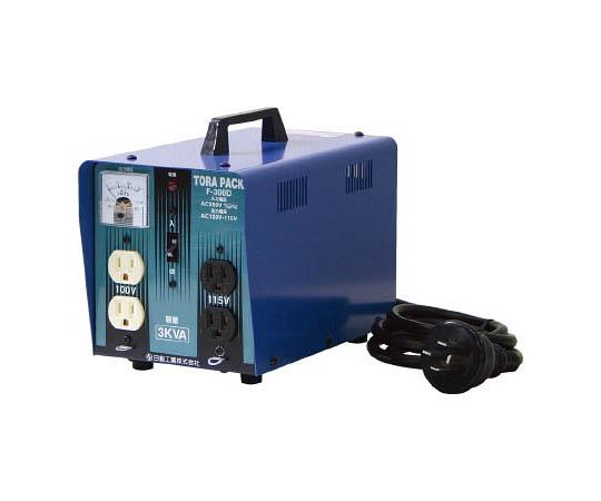 ニュートラパック降圧専用器