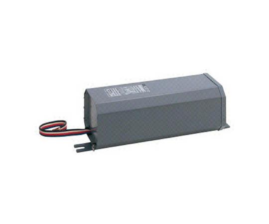 水銀ランプ用安定器 250W200V 50Hz