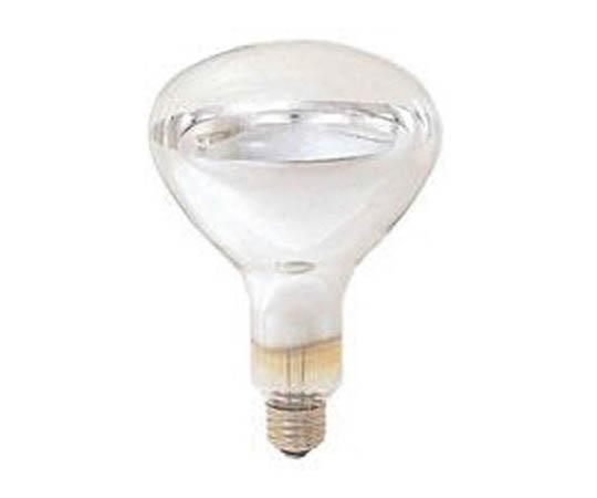 赤外線電球220V250W