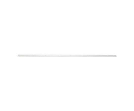 ミニガイドレール MRS15-800(190-027-334)