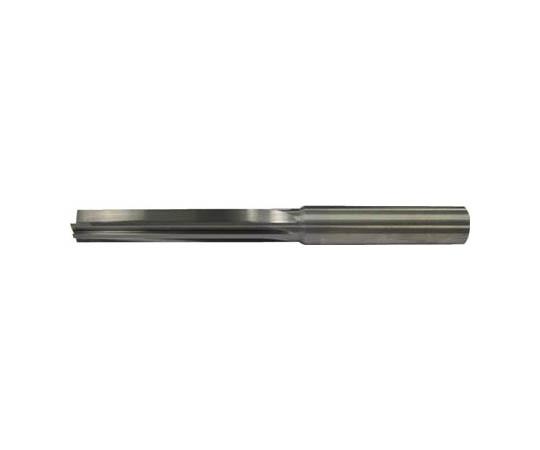 超硬Vリーマ(ショート) 16.0mm