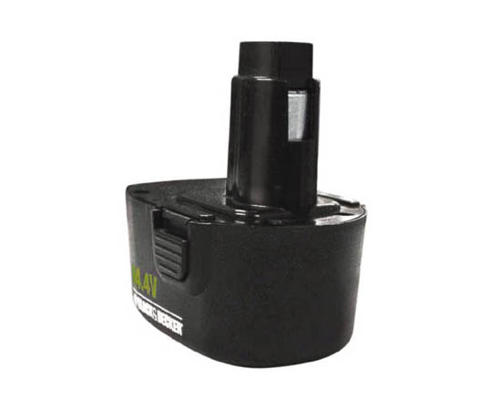 [取扱停止]ニカド充電池(14.4V用)