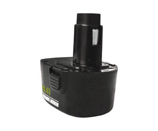 [取扱停止]ニカド充電池(14.4V用) PS140A
