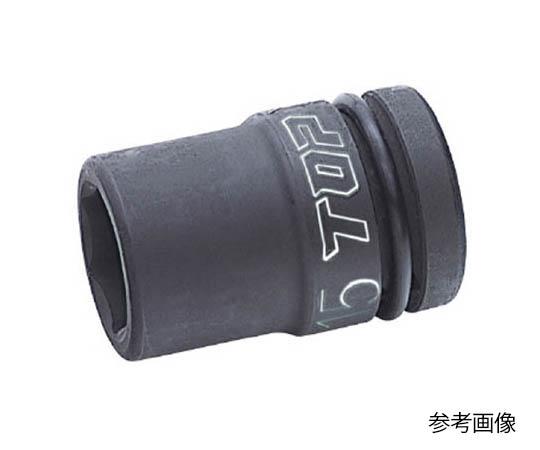 インパクト用ソケット 差込角12.7mm 26mm
