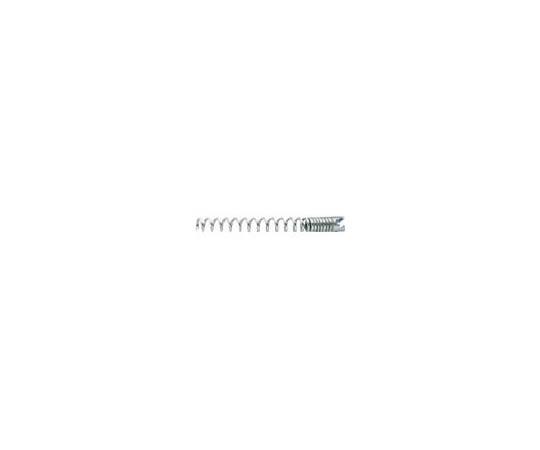 [取扱停止]ストレートヘッド16 φ10・16mmワイヤ用