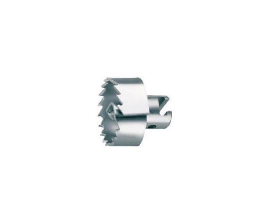[取扱停止]スパイラルソー35 φ10・16mmワイヤ用