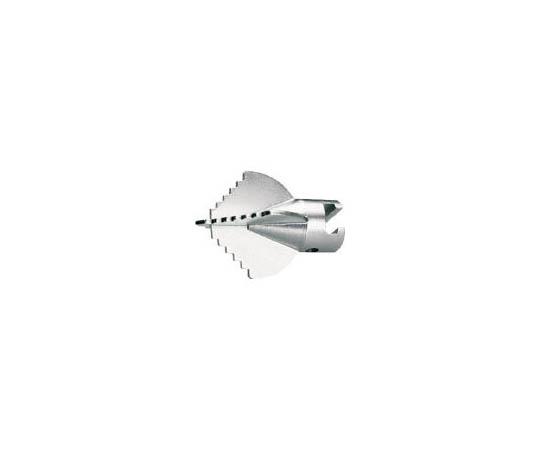 [取扱停止]パンチカッタ25 φ10・16mmワイヤ用 R72175