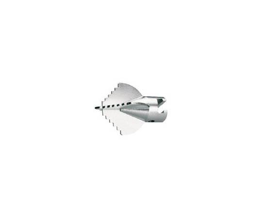 [取扱停止]パンチカッタ45 φ10・16mmワイヤ用 R72177