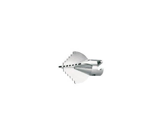 [取扱停止]パンチカッタ55 φ10・16mmワイヤ用 R72178