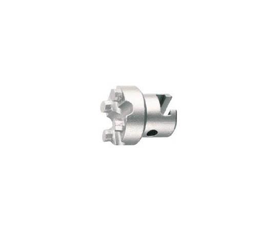 [取扱停止]ストロングカッタ30 φ10・16mmワイヤ用 R72193