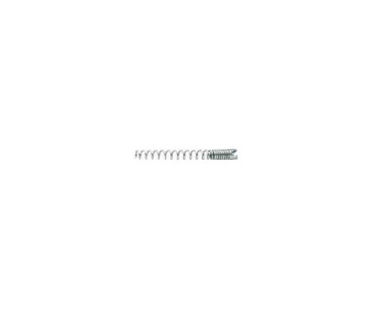 [取扱停止]ストレートヘッド22 φ22mmワイヤ用 R72221