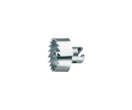 [取扱停止]スパイラルソー45 φ22mmワイヤ用 R72229