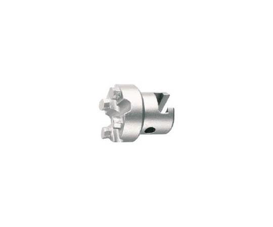 [取扱停止]ストロングカッタ30 φ22mmワイヤ用 R72291