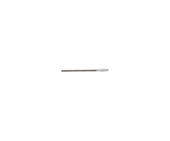 [取扱停止]バルブヘッド付Nワイヤ φ10mm×10.0m R72422