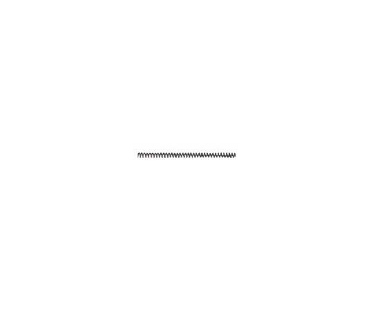 [取扱停止]Nワイヤ φ16mm×2.3m R72431