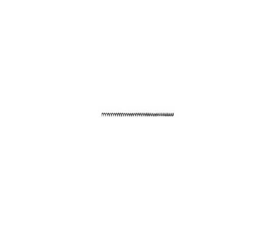 [取扱停止]Nワイヤ φ22mm×4.5m R72441