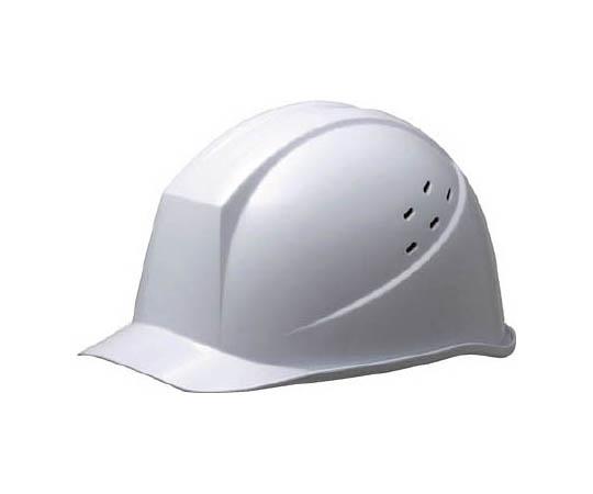 αライナーヘルメット SC-11PV RA α スーパーホワイト