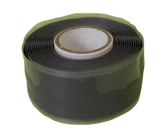 止水テープ 水漏れ御用 2M