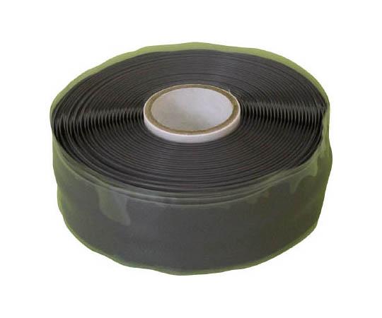止水テープ 水漏れ御用 5M