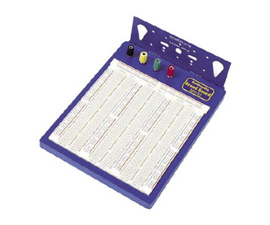 ブレットボード SRH53