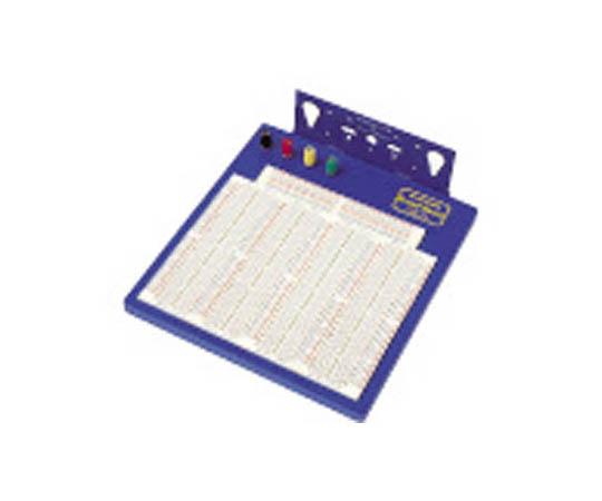 ブレットボード SRH74
