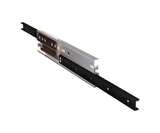 重量用ローラーレール TLRD43-0530(190-027724