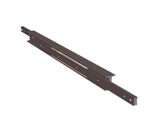 重量用スライドレール TSQ43-0370(190-027-870