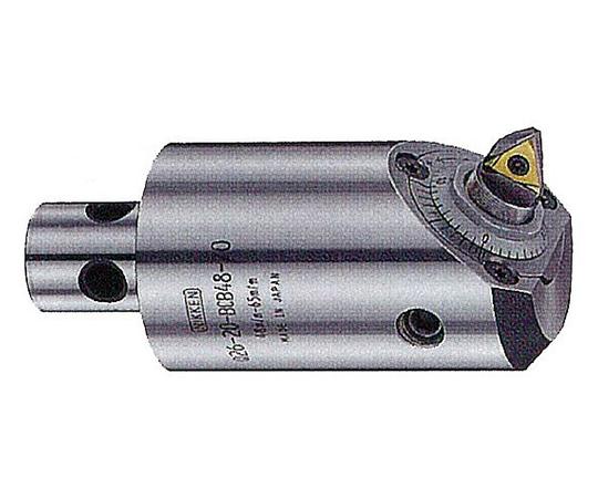 BCBモジュラーヘッド 12-BCB29-40