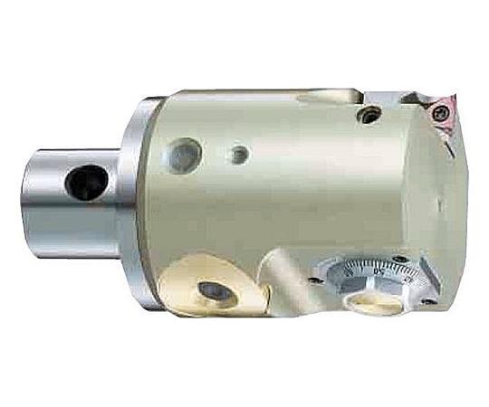 ZMACモジュラーヘッド(ZMACΑ) 26-ZMAC55-70AA
