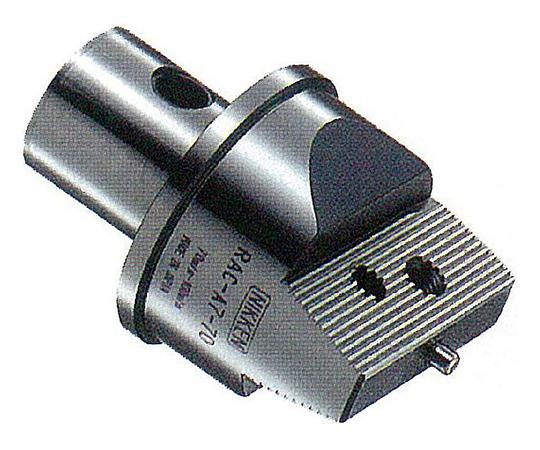 バランスカット RACベース 42-RAC100-100B