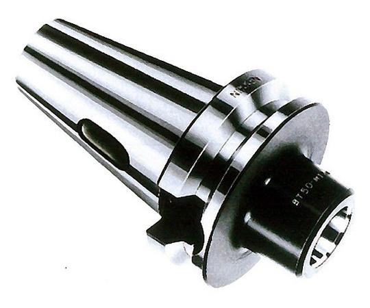 モールステーパスリーブB型(引きねじ式) NBT50-MTB4-75
