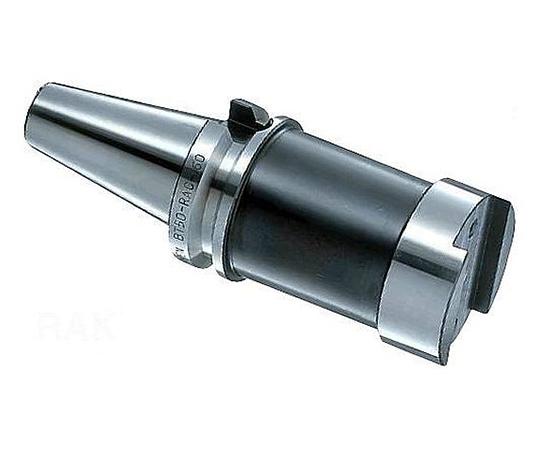 バランスカット2LOCK大径用プレート型アーバ NBT50-RAK-210A