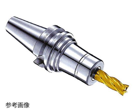 メジャードリームホルダ NBT40-MDSK10-75
