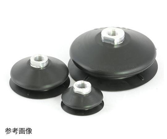 パッドゴムのみ PBOG-75-M10X1.25-S