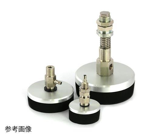 金具付パッド PDYK-50