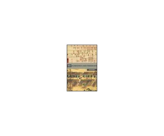 書籍 978-0-8248-3879-9