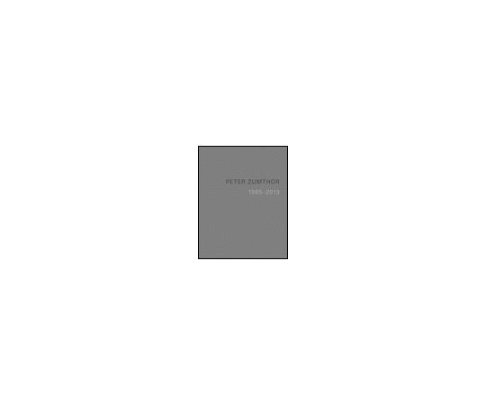 書籍 978-3-85881-723-5