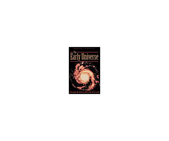書籍 978-0-201-62674-2