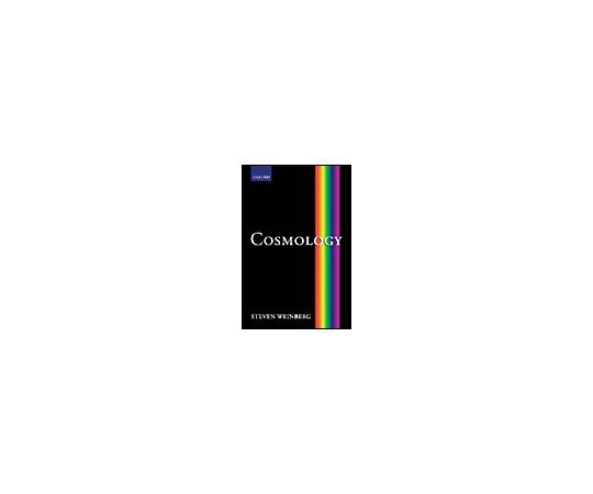 書籍 978-0-19-852682-7