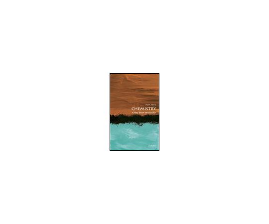 書籍 978-0-19-968397-0